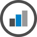 Optilead logo