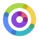 Optilingo logo