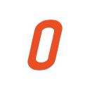 Optilon Logo