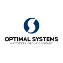 OPTIMAL SYSTEMS on Elioplus