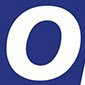 Optimal Technologies logo icon