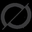 Optimalé Logo