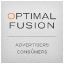 Optimal Fusion logo icon