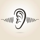 Optimal Hearing logo icon