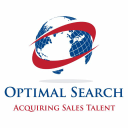Optimal Search logo icon