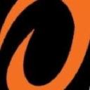 Optima RPM logo