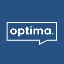 Optima Solutions on Elioplus