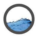 Optimatics logo icon