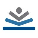 Optimatum Group logo icon