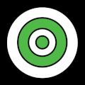Optimbuy Consulting LLC logo