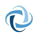 912.644.5300 Optim Medical Center logo icon