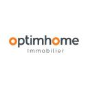 Optim Home logo icon
