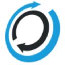 Optimise Online on Elioplus
