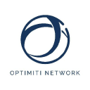 Optimiti Network on Elioplus