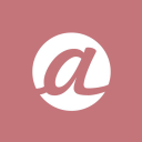 Optimiza Click logo icon