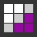 Optimize Smart logo icon
