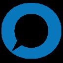 Optimize Social Media Inc logo