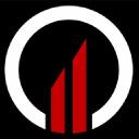 Optimize Yourself logo icon