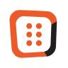 Optimonk logo