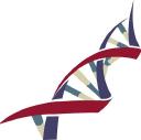 Optimum Efx logo icon