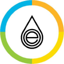 Optimum Extracts logo icon