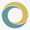Optimum Finance logo icon