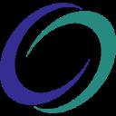 Optimum Employer Solutions on Elioplus