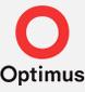 Optimus logo icon