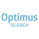 Logo Optimus Search