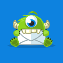 Optin Monster logo icon