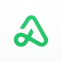 Option Alpha logo