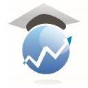Options Trading Iq logo icon