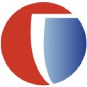 Option Pass logo icon