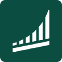 OptionVue Systems International Inc logo
