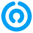 Option Way logo icon