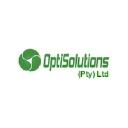 OptiSolutions on Elioplus