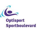 Optisport logo icon