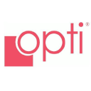 Opti Staffing Group logo