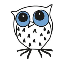 Optistore logo icon