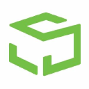 Optivest Properties logo icon