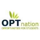 Opt Nation logo icon