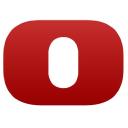 Opto 22 logo icon