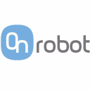 Optoforce logo icon