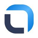 Optym logo icon