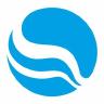 Optymyze logo