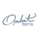 Opulentitems logo icon