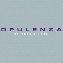Read Opulenza Reviews