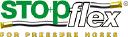 Op Usa Inc logo icon