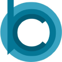Opus Business Consulting logo icon