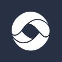 Read Opus Energy Reviews